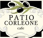 патио карлеоне